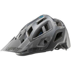 Leatt DBX 3.0 All Mountain Fietshelm, brushed